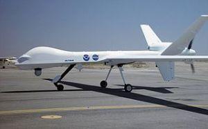 320px-Predator_Drone_021